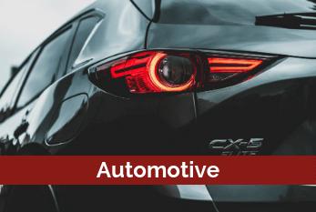 Restrukturierung Automotive