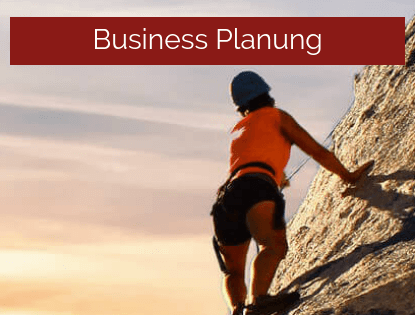 Business Planung
