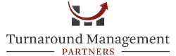 Turnaround Management Partners