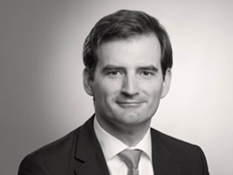 Stefan Hausmann | Turnaround Management Partners