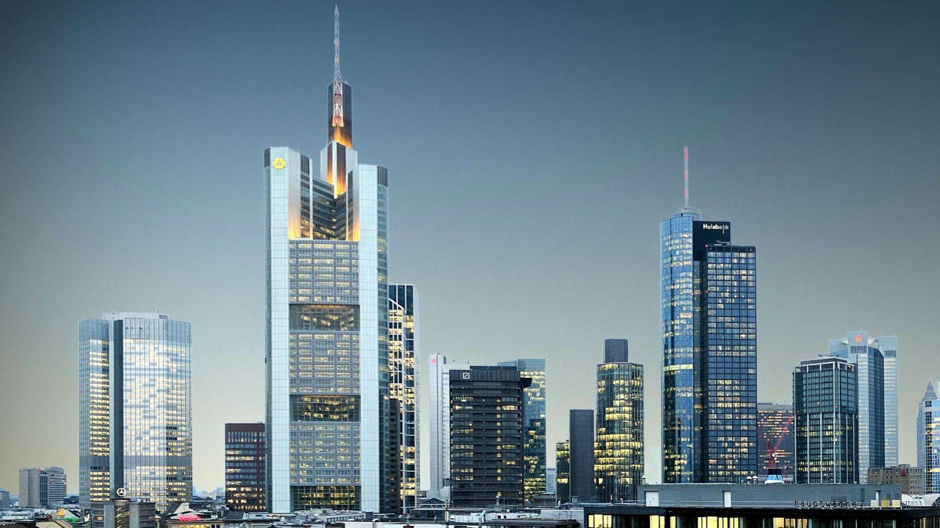 Turnaround Management Partners Frankfurt
