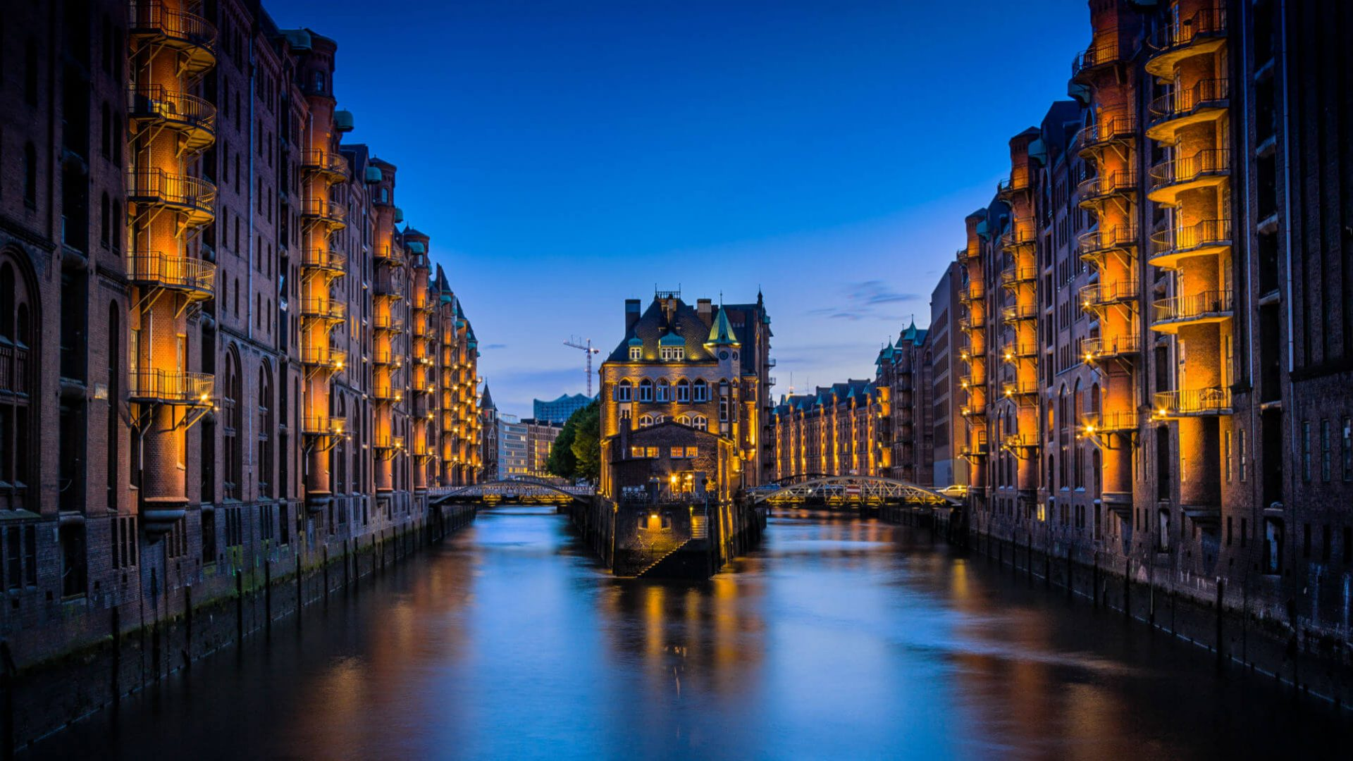 Turnaround Management Partners Hamburg