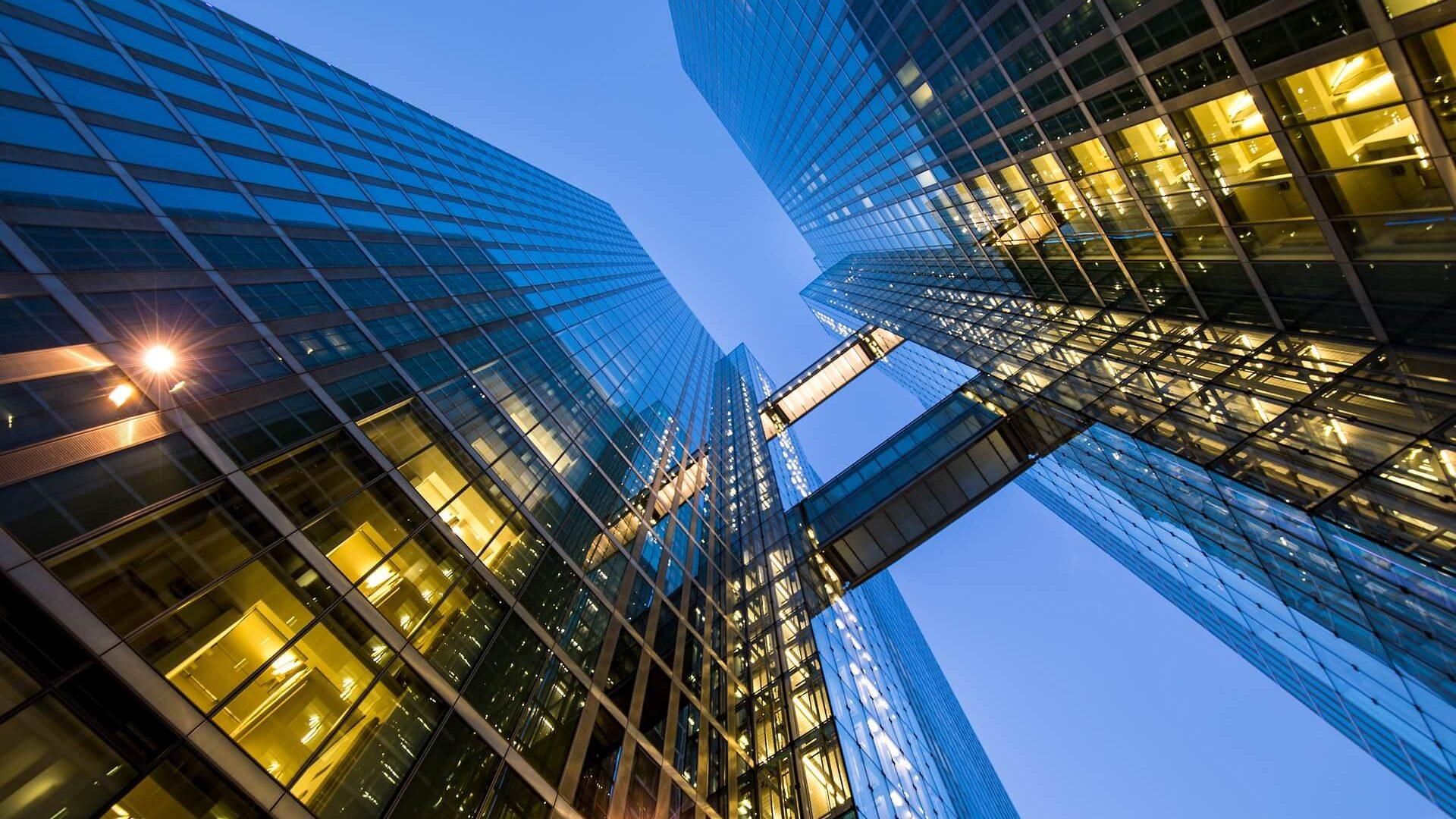 Turnaround Management Partners München